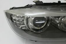 BMW 3 E90 E91 LCI Facelift AKL XENON Scheinwerfer Frontscheinwerfer VR 7202590