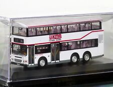 Hong Kong Model Bus KMB-M-2017030 KMB Dennis Dragon (ADS) 9.9 metre, route 299X