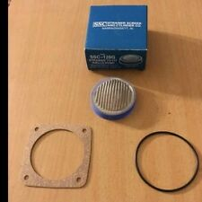 Riello 3005719 Oil Burner Pump Screen F3 F5 F10 F15 F20 BF3 BF5 Oil Pump Filter