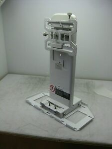 Epson Projector wall mount bracket for EB-460 EB455 EB470 EB475 EB480 EB485
