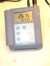 Thermo Scientific Orion 261s Basic Waterproof Portable Ph Meter