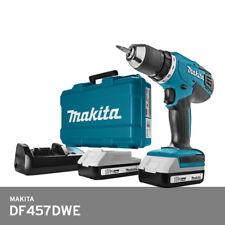 196952-2 Makita Dust Extraction Fixation Haute Qualité