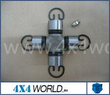 For Toyota Landcruiser HJ61 HJ60 Series Steering -Universal Joint