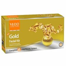 Organic Skin Care Sets & Kits