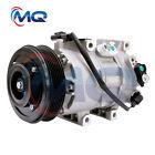 CO 20765C New A/C Compressor 977011R100 For 12-16 Hyundai Accent 12-15 Kia Rio