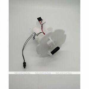 Quality Fuel Filter 17040-JL00A Fits For Infiniti G35 G37 M35 & Nissan Fuga 3.5L