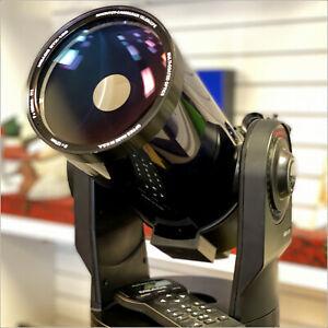 MEADE ETX-125 Telescope - Complete Set w/ Tripod, Case & Accessories - Nice -