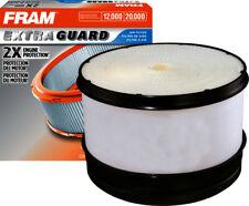 Fram CA10161 Air Filter fits P610875 LAF2947 A2947C AF2400 49184 9184 83184