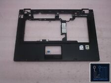 "Compaq nx7400 Palmrest Top Case with Mouse Button Click 417518-001 GRADE ""A"""