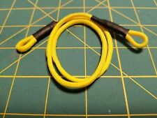 1 10 scale rc accessories tow rope
