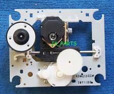 ORIGINAL & Brand New Sony Laser Lens with Mechanism, KSM-213CCM KSM213CCM