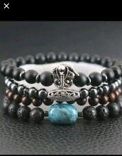 Johnny Hallyday bracelet /Envoi en suivi