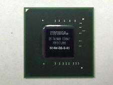 Nuovissimo 12+ NVIDIA n14m-gs-s-a1 BGA NOTEBOOK GPU Chipset IC