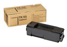 Original Kyocera TK-55 TK55 Tóner para FS-1920 A-Artículo
