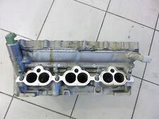 Culata sin Árboles de levas posterior para Peugeot 407 SW 04-06 9646721410