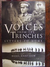 Aust Digger Letters GALLIPOLI ANZAC The NEK CAMEL CORPS WW1 Voices from Trenches