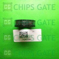 7PCS TLP112A Encapsulation:SOP-5,Digital Logic Isolation Line Receiver Power