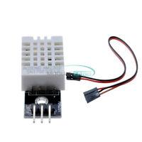 DHT22 AM2302 Temperature And Humidity Sensor Module Replace SHT11 SHT15