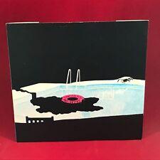 """MO-DETTES Paint It Black 1980  UK 7"""" vinyl single + FLEXI EXCELLENT CONDITION"""