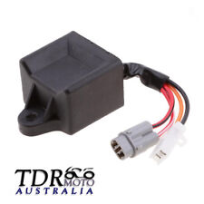 Ignition Coil CDI Box Control Unit Replacement for Yamaha Peewee 50 PW50 PW 50