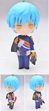 Touken Ranbu Swing Mascot PVC Keychain SD Figure ~ Ichigo Hitofuri @97269