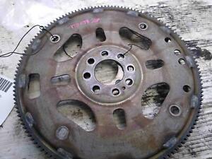 DODGE AVENGER Dodge FLEXPLATE 08 09 10