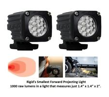 Rigid Industries Ignite Series LED Backup Light Kit - Surface Mount