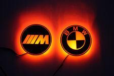 BMW LOGO LED KIT UNIVERSAL