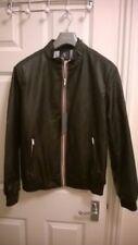 Unbranded Fall Bomber, Harrington Coats & Jackets for Men