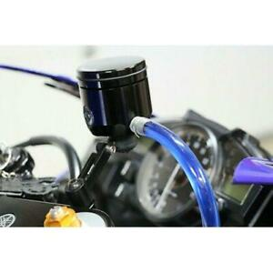 Tygon 2375 Clear Brake Fluid Reservoir Tubing (8mm) | Clear Reservoir Hose (OEM)
