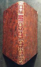 FOUGEROUX de BONDAROY, Recherches sur les ruines d'Herculanum (Paris, 1770).