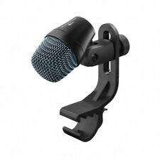 New Sennheiser e904 Dynamic Cardioid Drum Mic Authorized Dealer 10 Year Warranty
