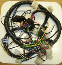 Yamaha RZ350 Wiring Harness 1984/85 - NEW - FREE SHIPPING