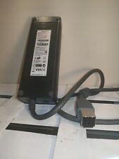 Xbox 360 Microsoft Genuine 150W 12V  12.1A Power Supply Units EADP 150KB