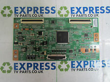 Placa Tcon 260W2C4LV1.6 - Samsung LE26R51BDS