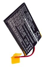 Battery 1300mAh type P140409301 PR-464465N For Cowon M2 32G