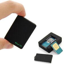 Mini A8 Global Localizador REAL-TIME coche niños Mascota GPS Tracker GSM/GPRS