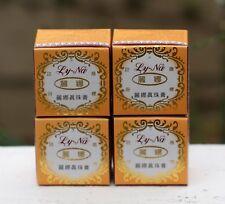4pk LY NA PEARL FACE CREAM (10g each box) MADE IN TAIWAN - US SELLER