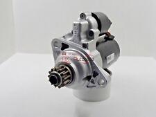 Anlasser Starter Mercedes BOSCH A180 A200 A45 A250 B180 B200 CLA45 GLA45 B CLA