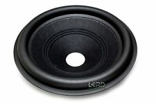 "12"" Digital Designs subwoofer Speaker cone  CN-C-45005-7"