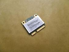 Sony Vaio PCG-71211M PCG-71212M PCG-71311M VPCEB Wireless Module Atheros AR5B95