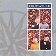 THE OCEAN BLUE : OCEAN BLUE (CD) sealed
