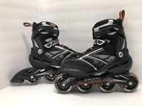 Rollerblade Inline Skates US 8