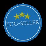 tcg-seller