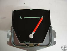 1958 CHEVROLET NEW REPRODUCTION TEMPERATURE GAUGE