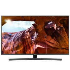 Samsung UE43RU7409UXZG 43 Zoll LED-TV 4K Fernseher Smart TV