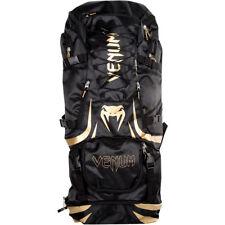 Venum Challenger Xtreme Backpack - Black/Gold