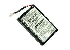 NEW Battery for VDO Dayton MA3060 PN1000 PN2050 HYB8030450L1401S1MPX Li-ion