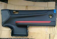 Genuine Peugeot 307 2003--> Door Panel 9342V3 9638206777