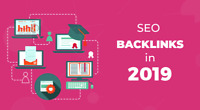 20 Authority Backlinks (DA 60+) 1 URL and no keywords | Website SEO Backlinks